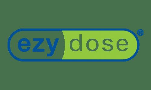 EzyDose